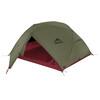 MSR Elixir 3 Tent Footprint included Green